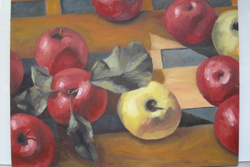afbeelding-schilderijen-039