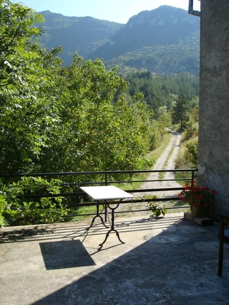 uitzicht-balkon